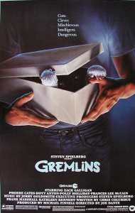Gremlins -Kleine Monster