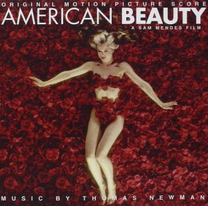 American Beauty OST