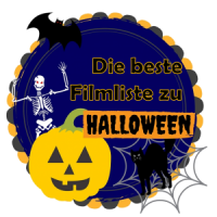 halloweenbadge-e1444564000285.png&