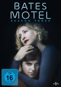 Bates Motel, Staffel 3
