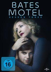 Bates Motel, Staffel 3