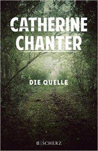 Catherine Chanter - Die Quelle