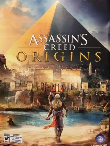 assassin-s-creed-origins-593ba8d3be6d6