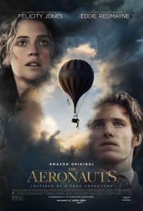 Die Aeronauts