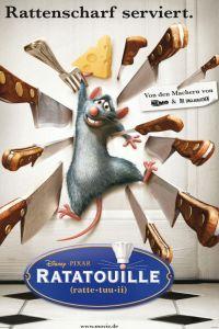 Ratatouille_Poster_cr
