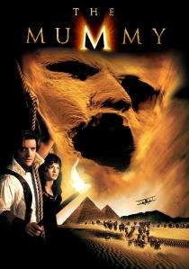 the-mummy-52476ce1942a6